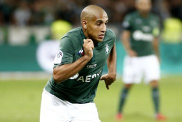 Ponturi Nantes-Saint Etienne fotbal 30-ianuarie-2019 Ligue 1