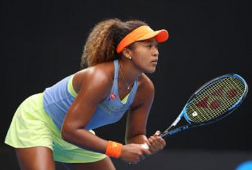 Ponturi Naomi Osaka – Tamara Zidansek tenis 17-ianuarie-2019 Australian Open