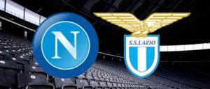 Ponturi Napoli vs Lazio fotbal 22 aprilie 2021 Serie A