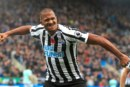 Ponturi Newcastle-Cardiff fotbal 19-ianuarie-2019 Premier League