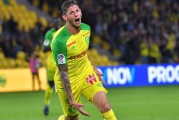 Ponturi Nimes-Nantes fotbal 16-ianuarie-2019 Ligue 1