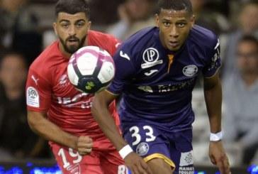 Ponturi Nimes – Toulouse fotbal 19-ianuarie-2019 Ligue 1