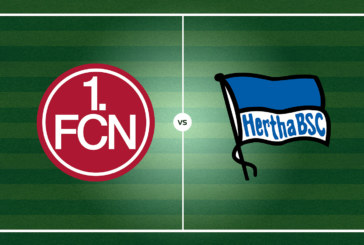 Ponturi Nurnberg vs Hertha Berlin fotbal 20-ianuarie-2019 Bundesliga