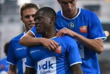 Ponturi Oostende vs Gent 30-ianuarie-2019 Cupa