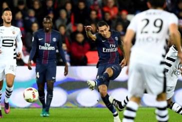Ponturi PSG vs Rennes 27-ianuarie-2019 Ligue 1