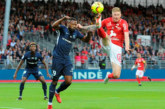 Ponturi Paris FC – Brest 21-ianuarie-2019 Ligue 2