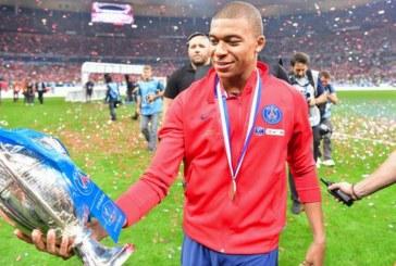 Ponturi Pontivy – PSG fotbal 06-ianuarie-2019 Cupa Frantei