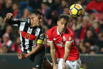 Ponturi Portimonense – Benfica fotbal 02-ianuarie-2019 Primeira Liga