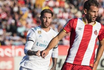 Ponturi Real Madrid-Girona fotbal 24-ianuarie 2019 Copa del Rey