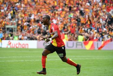 Ponturi Red Star-Lens fotbal 14-ianuarie-2019 Ligue 2