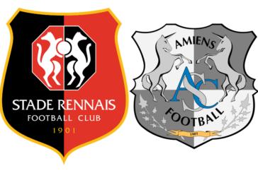 Ponturi Rennes – Amiens fotbal 2-februarie-2019 Franta Ligue 1