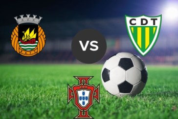 Ponturi Rio Ave vs Tondela fotbal 1-februarie-2019 Liga Sagres