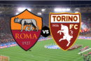 Ponturi Roma – Torino fotbal 19-ianuarie-2019 Serie A