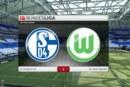 Ponturi Schalke – Wolfsburg fotbal 20-ianuarie-2019 Bundesliga