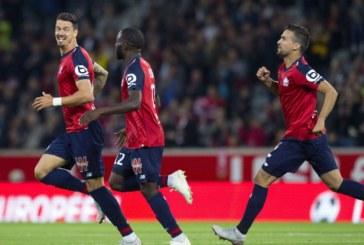 Ponturi Sete-Lille fotbal 22-ianuarie-2019 Coupe de France