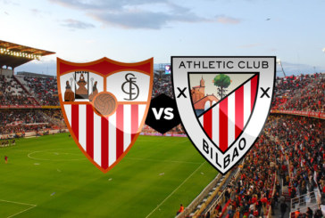 Ponturi Sevilla – Bilbao fotbal 16-ianuarie-2019 Cupa Spaniei