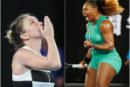 Ponturi Simona Halep – Serena Williams tenis 21-ianuarie-2019 Australian Open