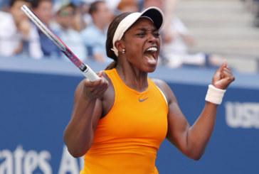 Ponturi Sloane Stephens vs Rebecca Peterson – tenis 29 iulie Washington