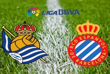 Ponturi Sociedad – Espanyol fotbal 14-ianuarie-2019 LaLiga