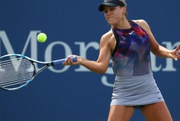 Ponturi Sofia Kenin – Anna Schmiedlova tenis 12-ianuarie-2019 WTA Hobart