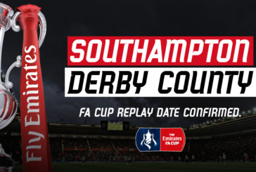 Ponturi Southampton – Derby fotbal 16-ianuarie-2019 FA Cup