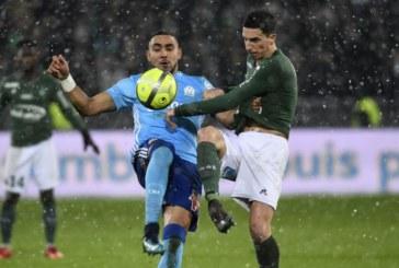 Ponturi St.Etienne – Marseille fotbal 16-ianuarie-2019 Ligue 1