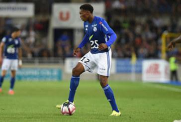 Ponturi Strasbourg-Bordeaux fotbal 26-ianuarie-2019 Ligue 1