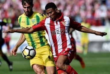 Ponturi Tondela vs Aves 28-ianuarie-2019 Primeira Liga
