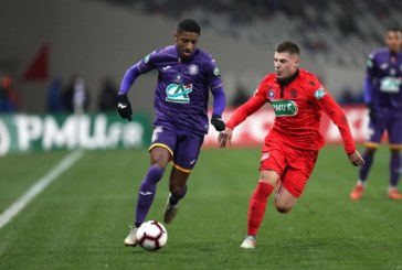 Ponturi Toulouse vs Reims fotbal 22-ianuarie-2019 Cupa Frantei