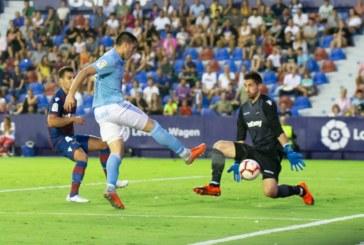 Ponturi Valladolid vs Celta fotbal 27-ianuarie-2019 La Liga