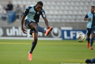 Ponturi Vitre-Le Havre fotbal 24-ianuarie 2019 Coupe de France
