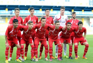 Ponturi Xanthi vs Aris 31-ianuarie-2019 Super League