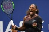 Ponturi Serena Williams vs Karolina Pliskova tenis 23 Ianuarie 2019 WTA Australian Open
