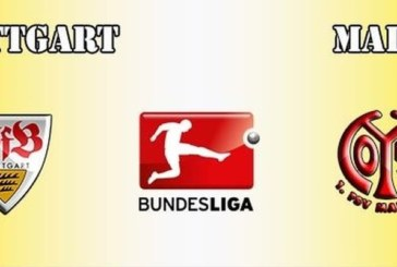 Ponturi VfB Stuttgart vs Mainz fotbal 19 ianuarie 2019 Bundesliga Germania