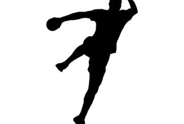 Tot ce trebuie sa stii despre handbal