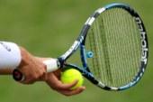 Tot ce trebuie sa stii despre tenis