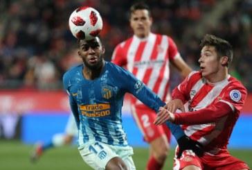Ponturi Atletico Madrid – Girona fotbal 16-ianuarie-2019 Cupa Spaniei