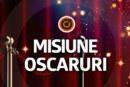 Misiune Betano Oscaruri 2019: Full Bet în valoare de 10 lei plus 20 de rotiri gratuite