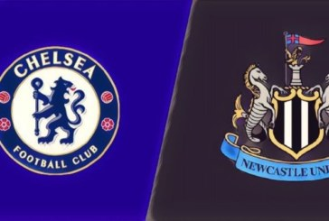 Ponturi Chelsea vs Newcastle fotbal 12 ianuarie 2019 Premier League Anglia