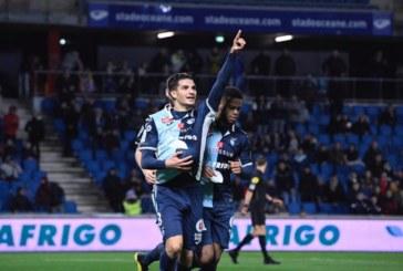 Ponturi Clermont – Le Havre fotbal 28-ianuarie-2019 Ligue 2