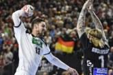 Ponturi Croatia – Germania handbal 21-ianuarie-2019 Campionatul Mondial