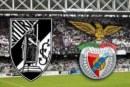 Ponturi Guimaraes vs Benfica fotbal 15 ianuarie 2019 Cupa Portugaliei