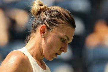 Toate calculele prin care SIMONA HALEP își păstrează locul 1 mondial, după eliminarea dramatică de la Australian Open
