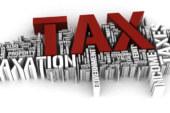 Impozitarea pariurilor
