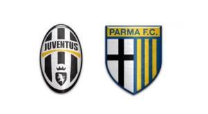 Ponturi Juventus vs Parma fotbal 19 ianuarie 2020 Serie A