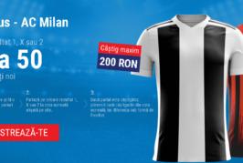 Biletul Zilei fotbal de la Alyn – Miercuri 16 Ianuarie – Cota 2.88 – Castig potential 288 RON