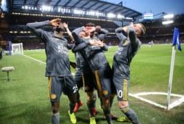 Ponturi Wolves – Leicester fotbal 19-ianuarie-2019 Premier League