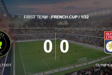 Ponturi Bourges Foot vs Olympique Lyon fotbal 5 ianuarie 2019 Cupa Frantei