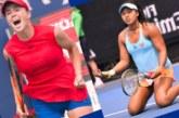 Ponturi Naomi Osaka vs Elina Svitolina – tenis 23 ianuarie Australian Open