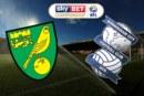 Ponturi Norwich vs Birmingham fotbal 18 ianuarie 2019 Championship Anglia